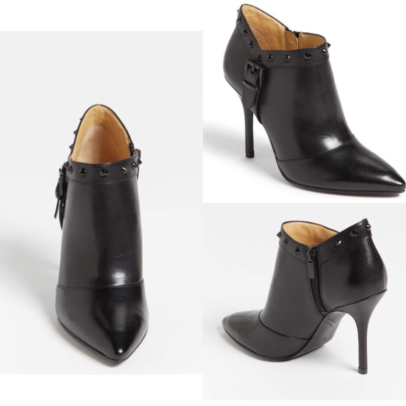 Enzo Angiolini Shoes - Enzo Angiolini  411b8860d